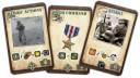 Heroes of Normandy Kickstarter Material 3