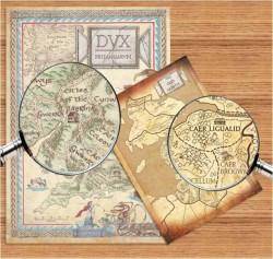 Dux-Map-1