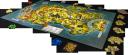 Gearworld Steampunk Brettspiel 2