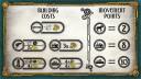 Gearworld Steampunk Brettspiel 3