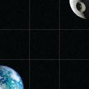 X-Wing Starfield 3