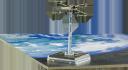 X-Wing Starfield 4