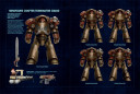 Imperial Armour 12 3