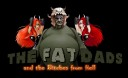 Fat Dads