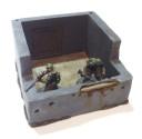 FiredragonBunkerPillbox2