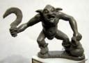 David Drage's Goblin