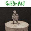 Mati Zander's Goblin