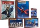 1-Klick-Neuheitenpaket Warhammer Hochelfen