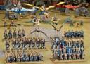 GW_Das Gleißende Heer des Ithilmarturms
