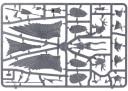 Himmelssegler von Lothern Gussrahmen 3