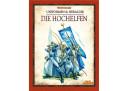 GW_Uniformen & Heraldik Die Hochelfen