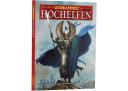 GW_Warhammer Hochelfen
