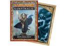 GW_Warhammer-Kampfmagie Hochelfen