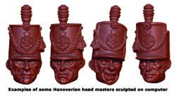 Hanoveraner