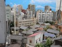 Museum of Traditional Japanese Miniature Special Effects
