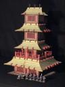 KSThePagoda