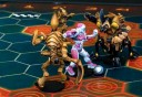 Dreadball Season 2 Previews 1
