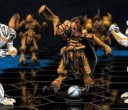Dreadball Season 2 Previews 4