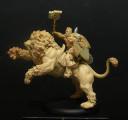 KoW Löwenreiter