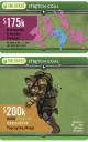 Myth Kickstarter Stretch Goals 3