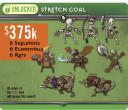 Myth Kickstarter Stretch Goals 8