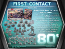 Robotech First Contact Pledge