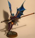 P500_ Botticelli - Dark Eldar 2