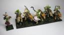P500_MichaelMyers- Orks & Goblins 1