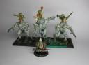 P500_MichaelMyers- Orks & Goblins 2