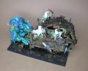 P500_MichaelMyers- Orks & Goblins 3