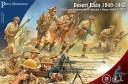 Perry Desert Rats 1940-43