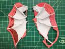 Archangel Flügel Reinigung 1