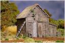 REN_Ramshackle_Barn