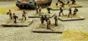 Golem STudio Firestorm Invasion 15mm 1
