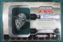 X-Wing - Slave One