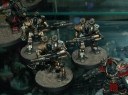 Salute 2013 Forge World 2