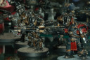 Salute 2013 Forge World 3