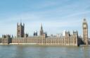 Salute 2013 London 1