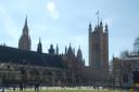 Salute 2013 London 3