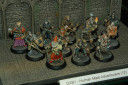 Salute 2013 Otherworld 1