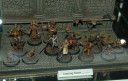 Salute 2013 Otherworld 2