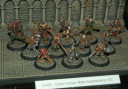 Salute 2013 Otherworld 3