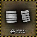 PuppetsWar_ShoulderPacks