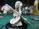 Templar4