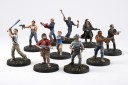 Apocalypse Survivors The Men 2