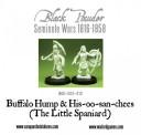 WG_Buffalo-Hump-His-oo-san-chees