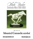 WG_Comanche-acrobat