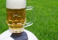 Die Champions League kehrt zurück, und nachdem Paris gestern Barcelona abgefrühstückt hat, sind heute die Bayern dran.