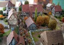 Cianty - My Top 10 Favourite Wargaming Boards