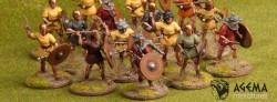 Agema Miniatures Produktbild